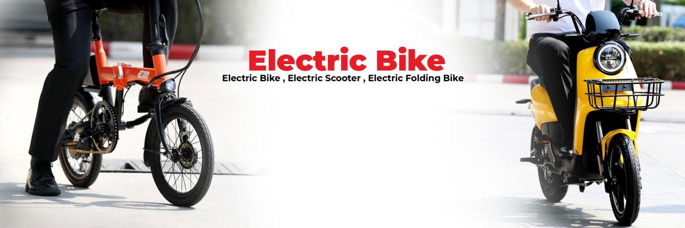 banner-lifesmoving-ebike